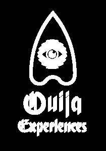 Logo-Ouija-Experiences-Vertical-white